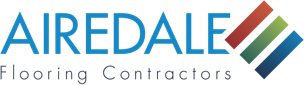 Airedale Flooring Contractors logo